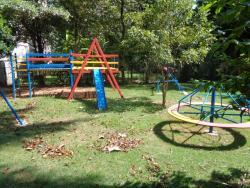 Casas-AV. LARANJAL PAULISTA-foto170190