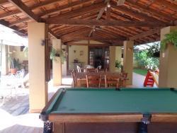 Casas-AV. LARANJAL PAULISTA-foto170207