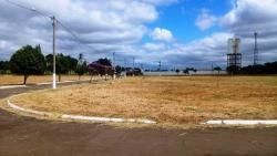 Terrenos e Chácaras-CONDOMÍNIO NOVO CAMPESTRE-foto170749