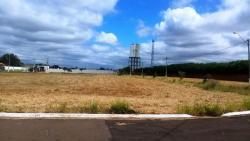 Terrenos e Chácaras-CONDOMÍNIO NOVO CAMPESTRE-foto170750