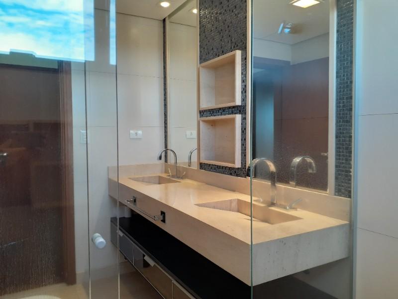 Apartamentos-ED. PORTAL DO ENGENHO-foto173704