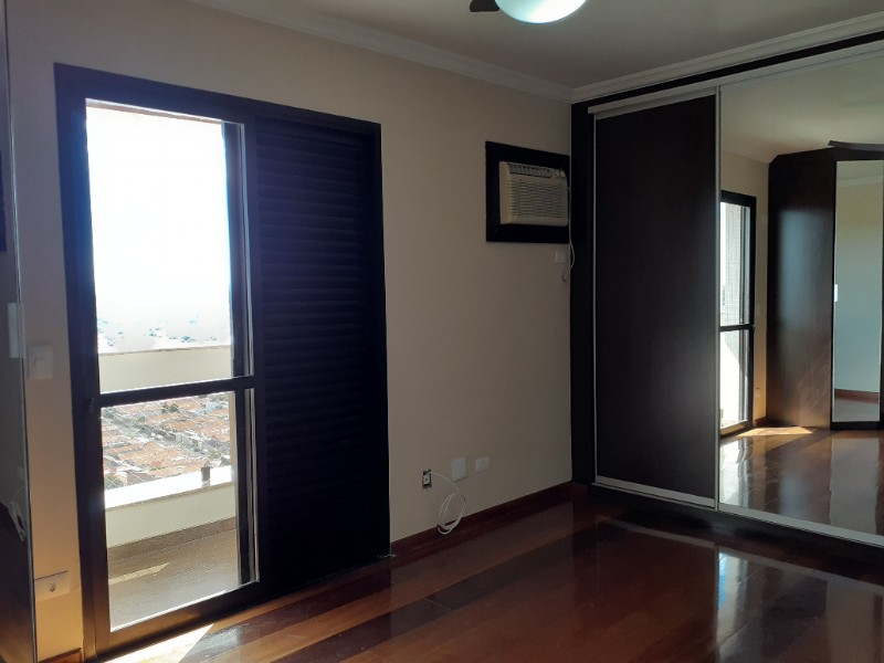 Apartamentos-ED. PORTAL DO ENGENHO-foto173706