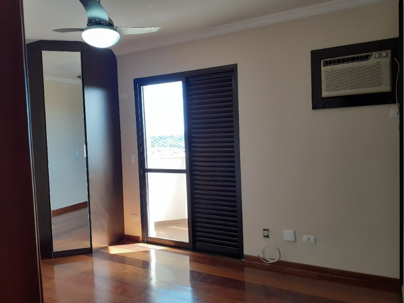 Apartamentos-ED. PORTAL DO ENGENHO-foto173708