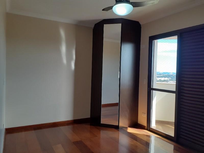 Apartamentos-ED. PORTAL DO ENGENHO-foto173709