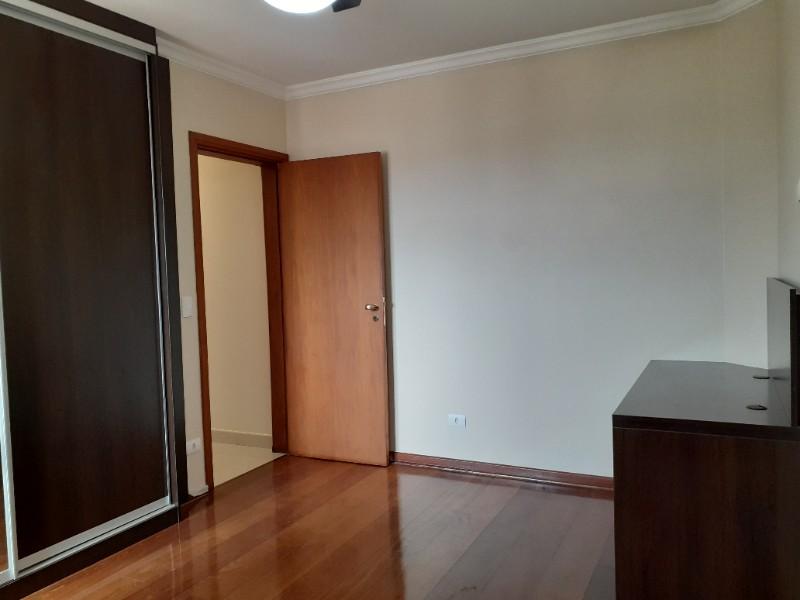 Apartamentos-ED. PORTAL DO ENGENHO-foto173711