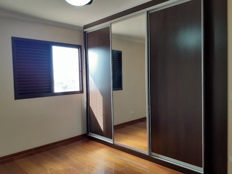 Apartamentos-ED. PORTAL DO ENGENHO-foto173714