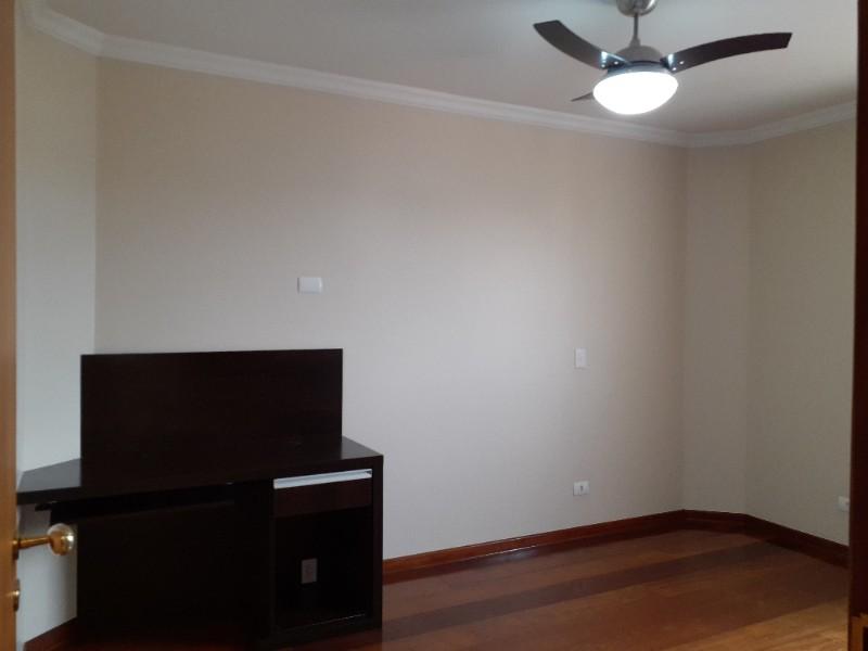 Apartamentos-ED. PORTAL DO ENGENHO-foto173715