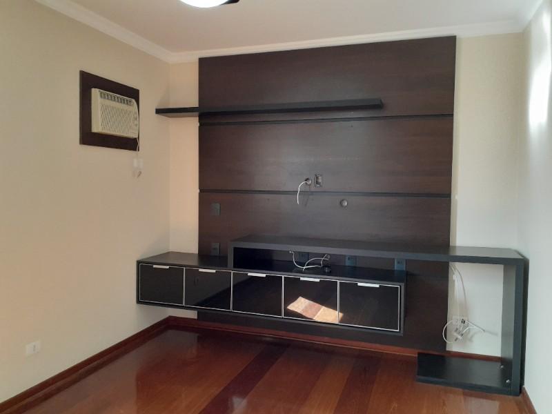 Apartamentos-ED. PORTAL DO ENGENHO-foto173716