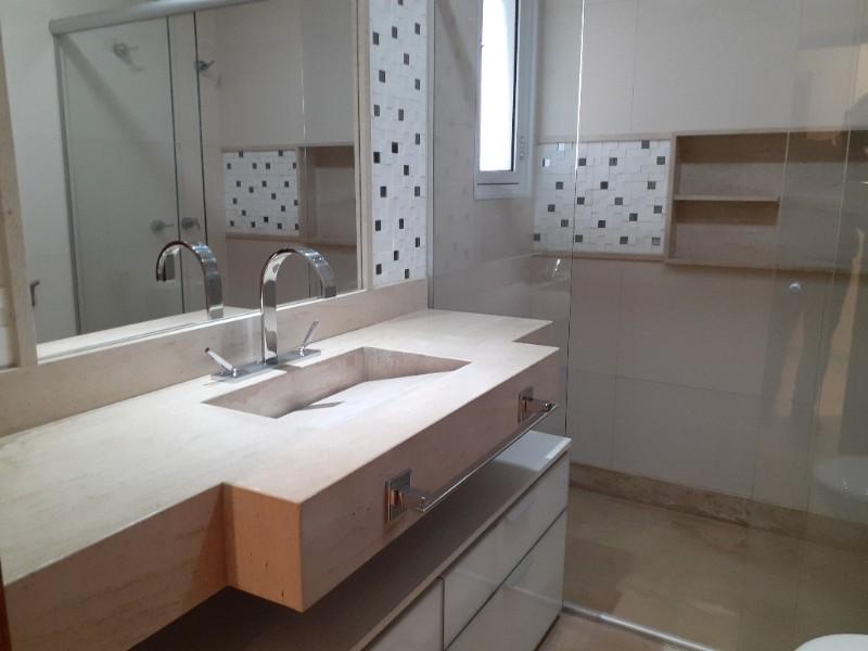 Apartamentos-ED. PORTAL DO ENGENHO-foto173720