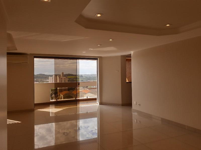 Apartamentos-ED. PORTAL DO ENGENHO-foto173725