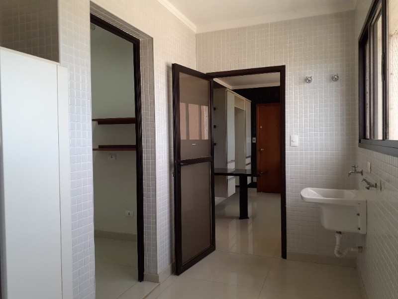 Apartamentos-ED. PORTAL DO ENGENHO-foto173726