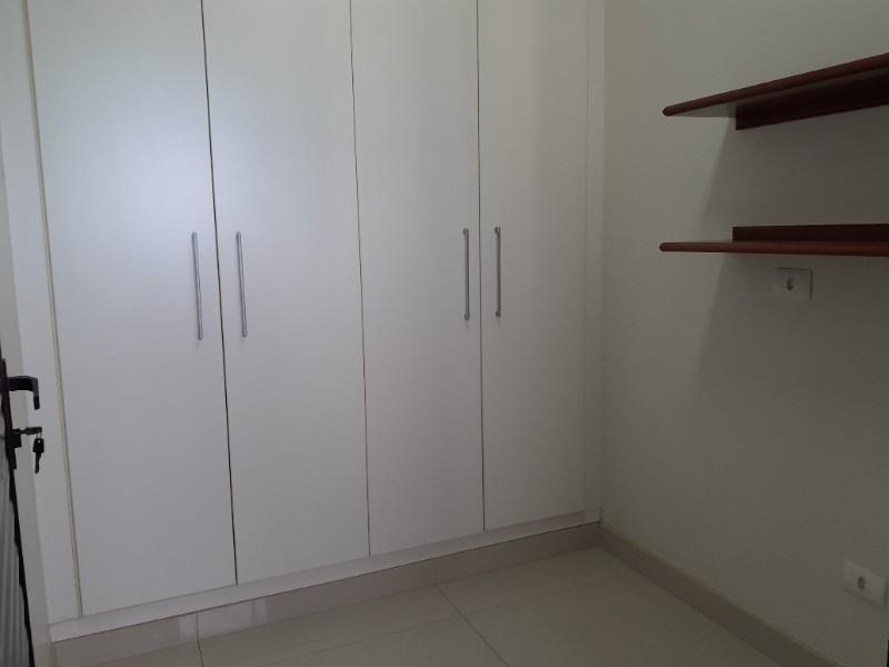 Apartamentos-ED. PORTAL DO ENGENHO-foto173728