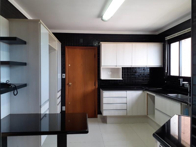 Apartamentos-ED. PORTAL DO ENGENHO-foto173732
