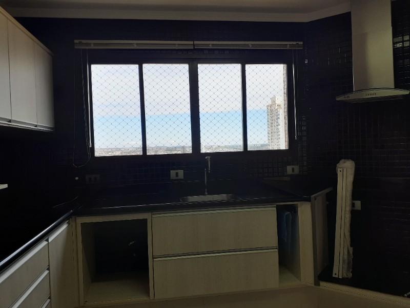 Apartamentos-ED. PORTAL DO ENGENHO-foto173733