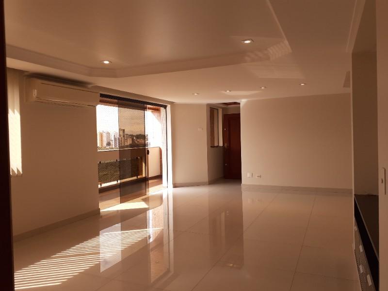 Apartamentos-ED. PORTAL DO ENGENHO-foto173734