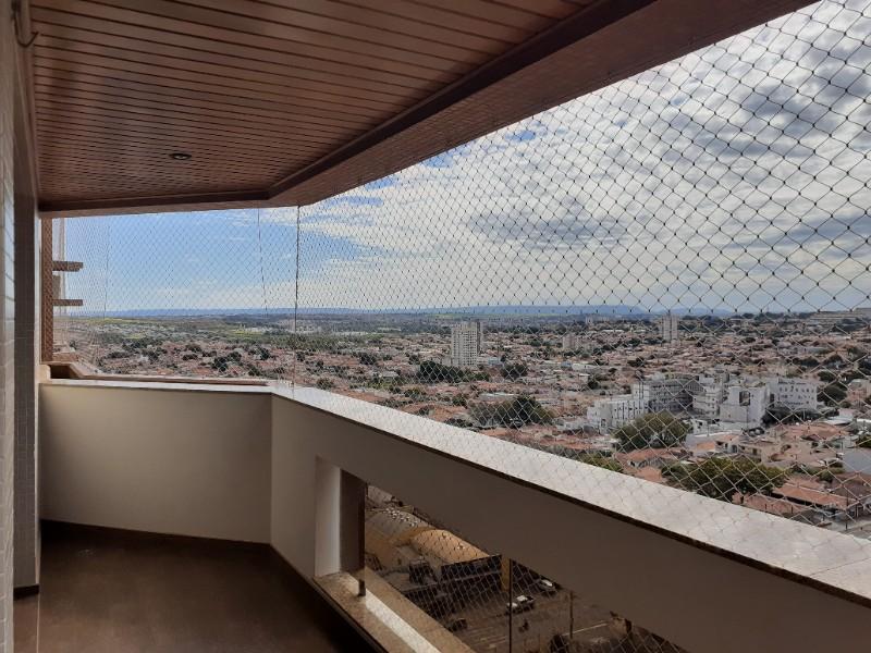 Apartamentos-ED. PORTAL DO ENGENHO-foto173739