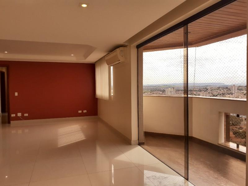 Apartamentos-ED. PORTAL DO ENGENHO-foto173741