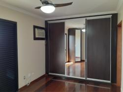 Apartamentos-ED. PORTAL DO ENGENHO-foto173707