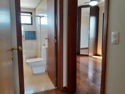 Apartamentos-ED. PORTAL DO ENGENHO-foto173710
