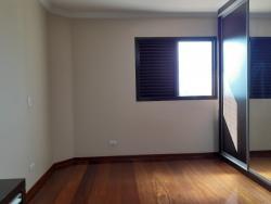 Apartamentos-ED. PORTAL DO ENGENHO-foto173712