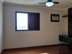 Apartamentos-ED. PORTAL DO ENGENHO-foto173717