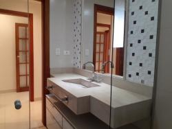 Apartamentos-ED. PORTAL DO ENGENHO-foto173718