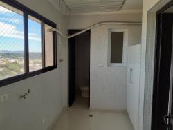 Apartamentos-ED. PORTAL DO ENGENHO-foto173729