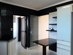 Apartamentos-ED. PORTAL DO ENGENHO-foto173730