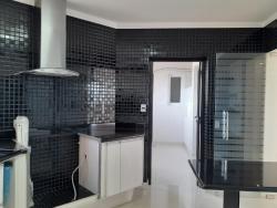 Apartamentos-ED. PORTAL DO ENGENHO-foto173731