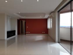 Apartamentos-ED. PORTAL DO ENGENHO-foto173742