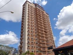 Apartamentos-ED. PORTAL DO ENGENHO-foto173743