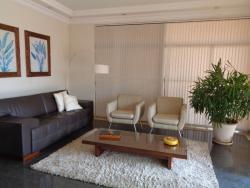 Apartamentos-ED. PORTAL DO ENGENHO-foto173744