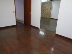 Comerciais-BAIRRO ALTO-foto173783