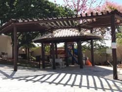 Terrenos e Chácaras-CONDOMÍNIO TERRAS DE PIRACICABA IV-foto175006