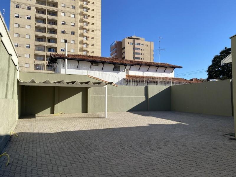 Comerciais-RUA GOVERNADOR PEDRO DE TOLEDO-foto177981
