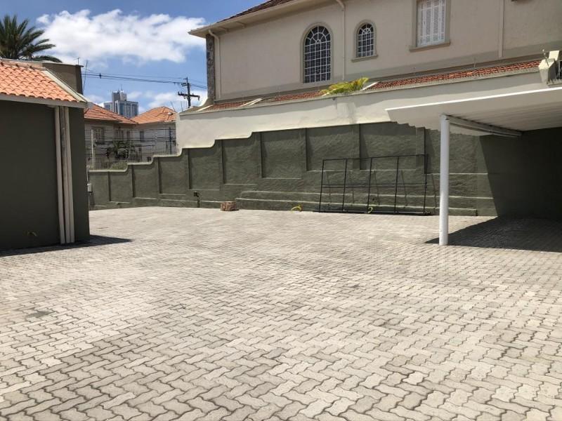 Comerciais-RUA GOVERNADOR PEDRO DE TOLEDO-foto178000