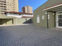 Comerciais-RUA GOVERNADOR PEDRO DE TOLEDO-foto177980