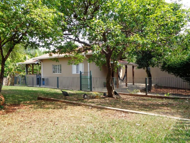 Casas-CAMPESTRE-foto180464