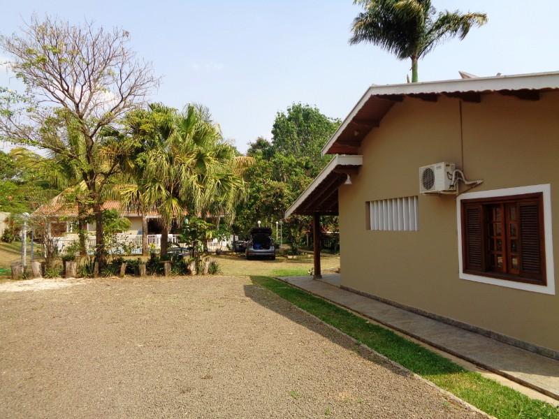 Casas-CAMPESTRE-foto180465