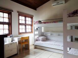 Casas-CAMPESTRE-foto180458