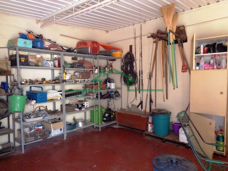 Casas-CHÁCARA DOIS CÓRREGOS-foto180600