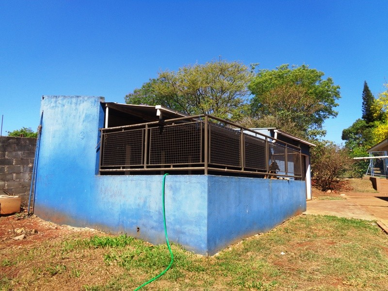 Casas-CHÁCARA DOIS CÓRREGOS-foto180602