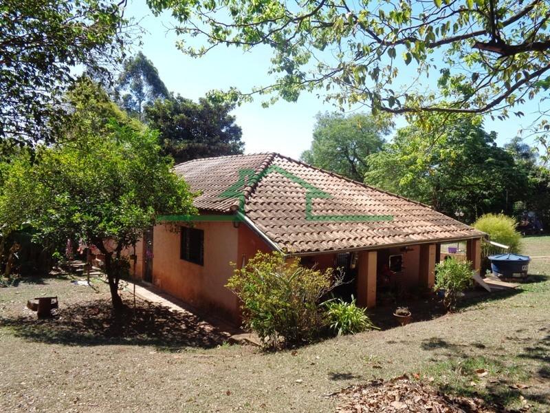 Casas-CHÁCARA DOIS CÓRREGOS-foto180621