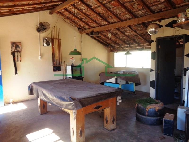 Casas-CHÁCARA DOIS CÓRREGOS-foto180624