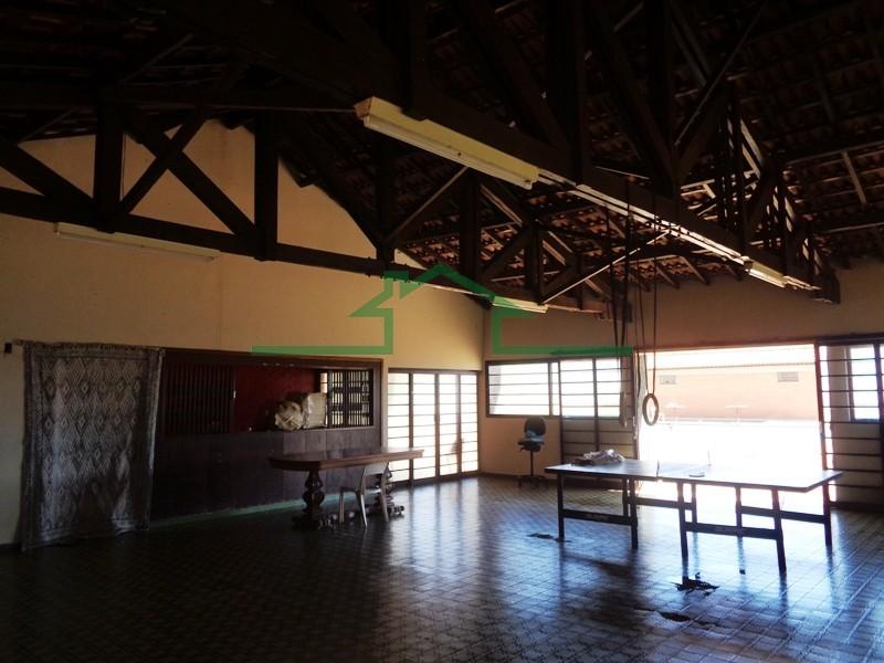 Casas-CHÁCARA DOIS CÓRREGOS-foto180638