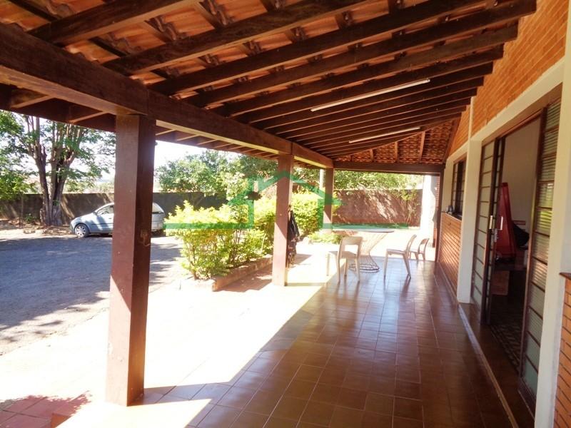Casas-CHÁCARA DOIS CÓRREGOS-foto180648
