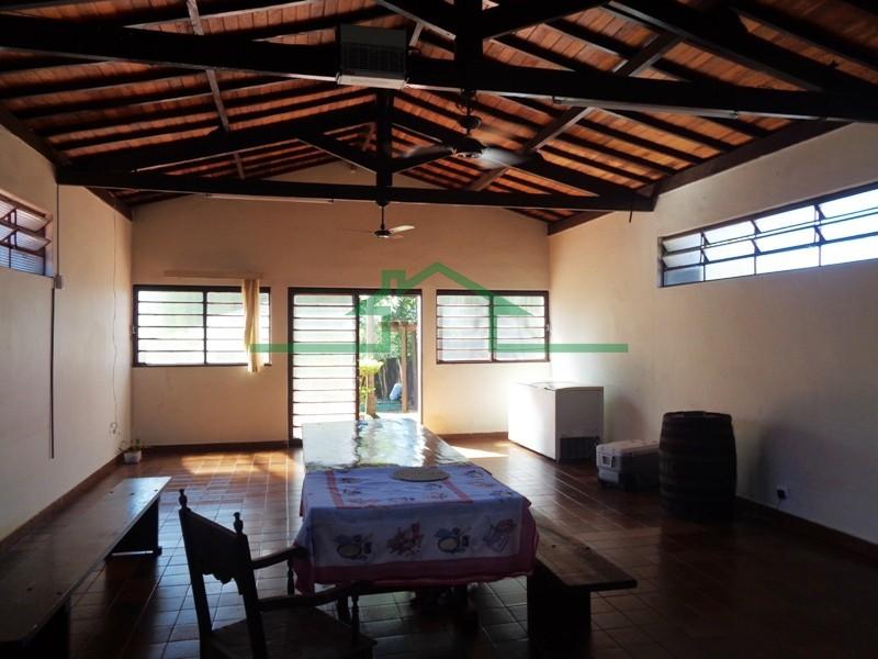 Casas-CHÁCARA DOIS CÓRREGOS-foto180649