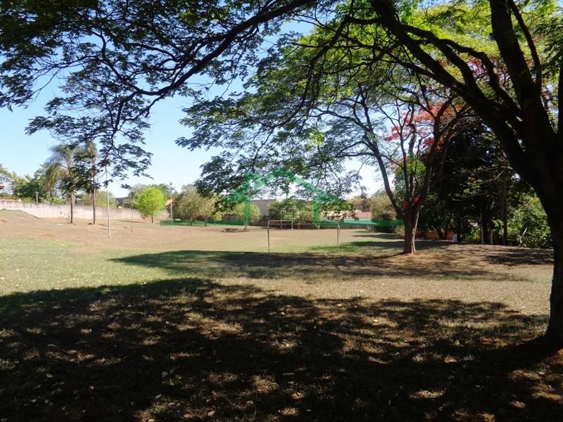 Casas-CHÁCARA DOIS CÓRREGOS-foto180656
