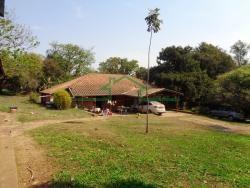 Casas-CHÁCARA DOIS CÓRREGOS-foto180597
