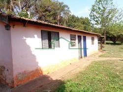 Casas-CHÁCARA DOIS CÓRREGOS-foto180598